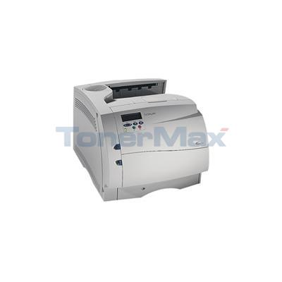 Lexmark Optra S-1625